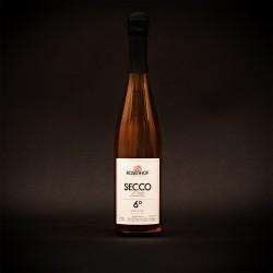 Nr. 32b, Rosenhof Secco rosé