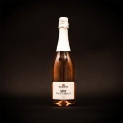 Nr. 34, Pinot Noir Rosé...